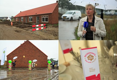 Collage Loverbosch oplevering.jpg